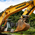 Equipment Leases